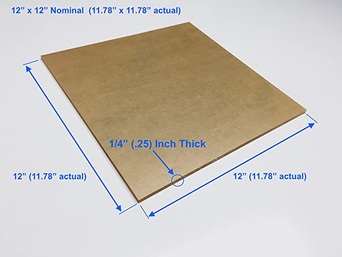"CNC PRECISION CUT CELL CAST PLEXIGLASS ACRYLIC SHEET CLEAR 3//8/"" X 8/"" x 16 /"""