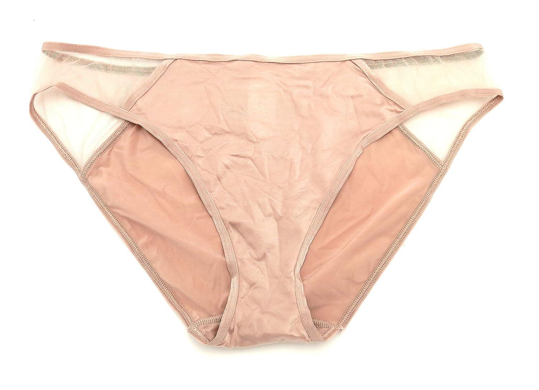 6172299838645 Victoria's Secret Everyday Perfect Bikini Panty Panties