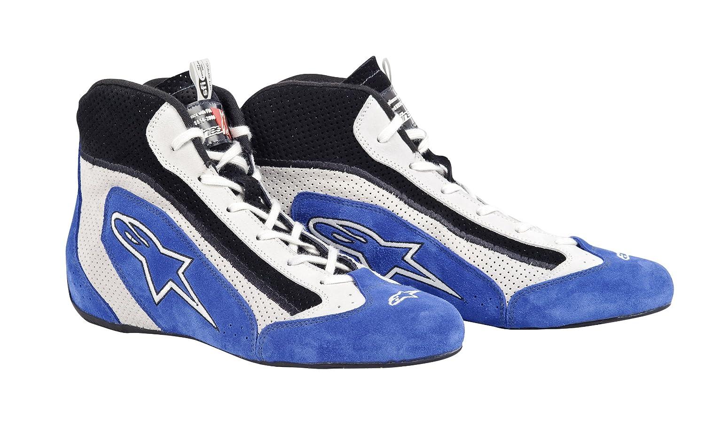 Alpinestars 2710111-71-5 Blue//Black Size-5 SP Shoes