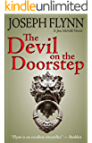 The Devil on the Doorstep (Jim McGill series Book 5)
