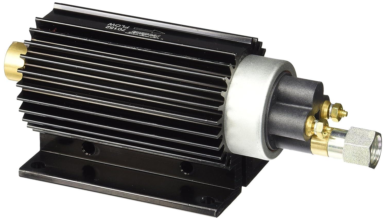 Professional Products 70152 Powerflow 255+ L/H EFI Fuel Pump