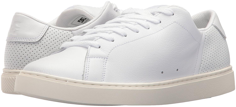 homme / femme dc hommes & eacute; le nouveaux produits le eacute; répit se patiner chaussure délicat d'acheter en ligne 1388df