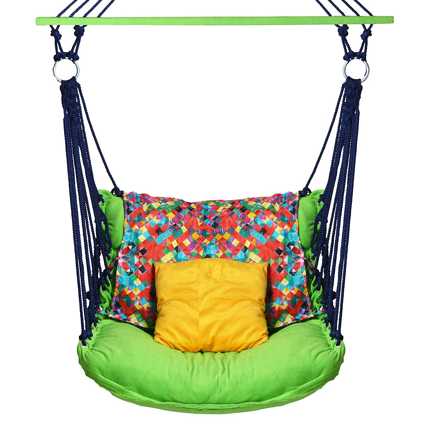 swing your for board in modern chairs mid additional favorable chair pleasing room with hammock century