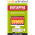 Dropshipping: Six-Figure Dropshipping Blueprint: Step by Step Guide to Private Label, Retail Arbitrage, Amazon FBA, Shopify (Dropshipping Business Empire, Dropshipping Masmtery)
