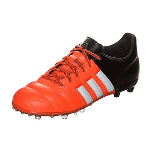 adidas ace15 rosse