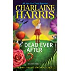 Dead Ever After (Sookie Stackhouse Book 13)