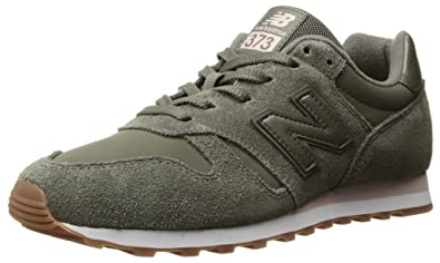 huge selection of f27c9 de8c0 New Balance Women's 373v1 Sneaker