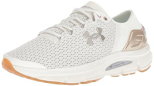 e6e18ac19d0 Under Armour UA W Speedform Intake 2, Zapatillas de Running para Mujer:  Amazon.es: Zapatos y complementos