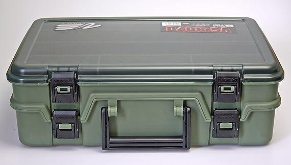 Meiho VS-3070 Vert