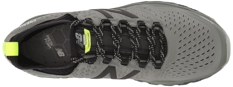 ca02c48d0d1a New Balance Fresh Foam Hierro V3