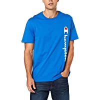 Champion Men's Sports Stripe