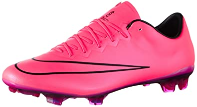 mercurial nike uk