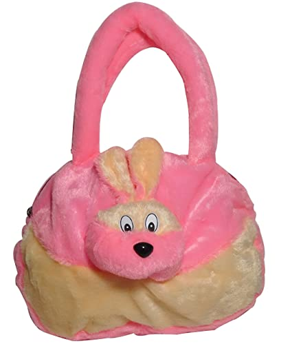 acab3923fb60 Buy handbags for kids- cute handbag for girls Online at Low Prices in India  - Amazon.in