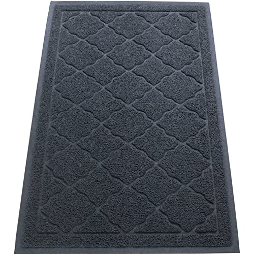 Easyology Premium Cat Litter Mat