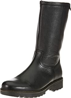 Gabor Damen Fashion Stiefeletten: : Schuhe