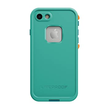 coque fre iphone 7