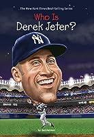 Who Is Derek