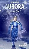 Gemini (1.1) - Soundcheck (Aurora 6)