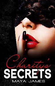 Charity's Secrets