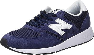 New Balance 420, Zapatillas de Running para Hombre: Amazon.es ...