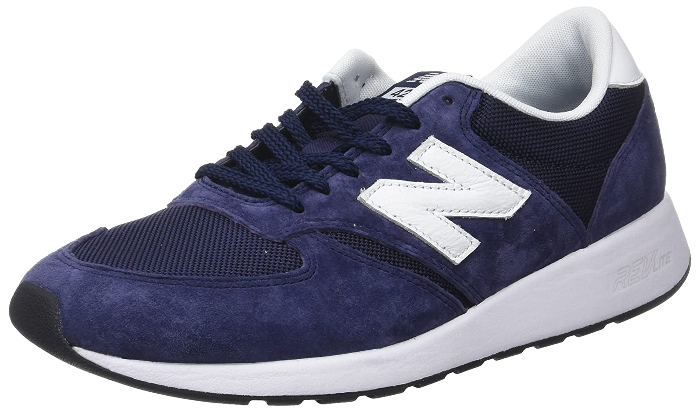 New Balance Mrl420, Zapatillas de Running para Hombre 44 EU|Varios Colores (Abu Print)