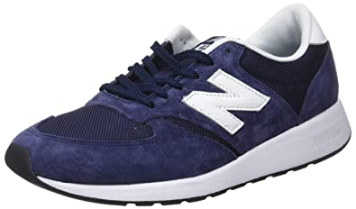 new balance hommes running