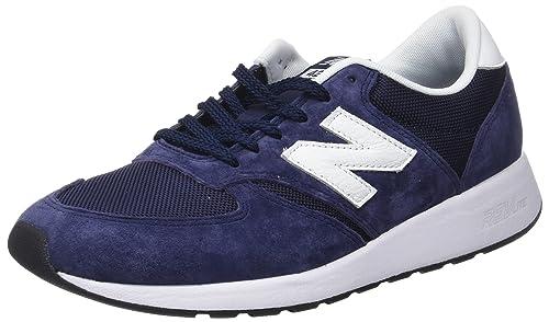 NEW Balance Running MRL 420 poich BLUE TG. 44