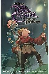 Jim Henson's The Dark Crystal: Age of Resistance #7 (English Edition) Edición Kindle