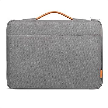 Neoprene Sleeve Laptop Handle Bag Handbag Notebook Case Cover Paper Craft Flowers Portable MacBook Laptop//Ultrabooks Case Bag Cover 15-15.6 Inch