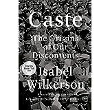 Caste (Oprah's Book Club): The Origins of Our Discontents