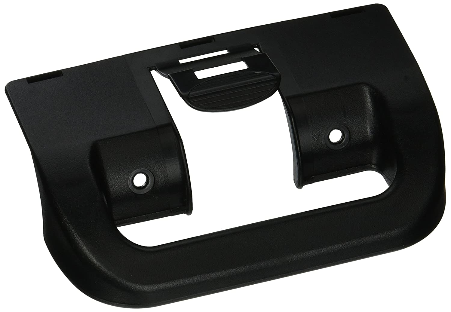 Dometic 2932094044 Black Service Door Handle Kit