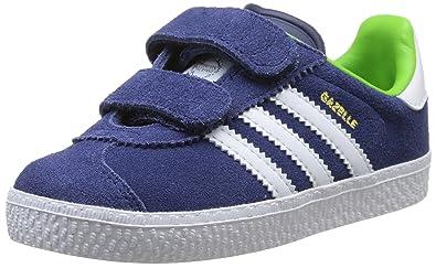scarpe adidas bambino 22