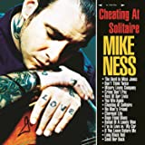 Cheating At Solitaire [Explicit]