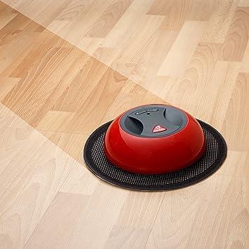 Amazon Robotic Floor Cleaner Vacuum Sweeper Automatic Cleaning