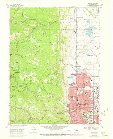 Amazon.com : YellowMaps Boulder CO topo map, 1:24000 Scale ... on map of montezuma county co, map of oregon co, map of clear creek county co, map of cahone co, map of globeville co, map of red feather co, map of granby co, map of el paso county co, map of elizabeth co, map of basalt co, map of denver co, map of rocky mountain national park co, map of hartsel co, map of franktown co, map of grand jct co, map of westcliffe co, map of florida co, map of keenesburg co, map of routt county co, map of erie co,