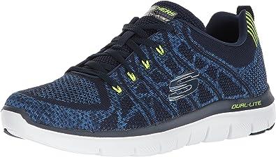 Zapatillas de Deporte Exterior para Hombre Skechers 52619
