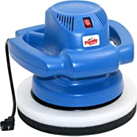 AutoSpa Turtle Wax Orbital Car Polisher