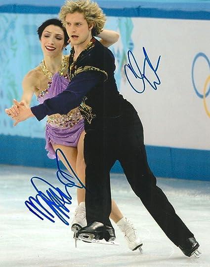 charlie davis skater