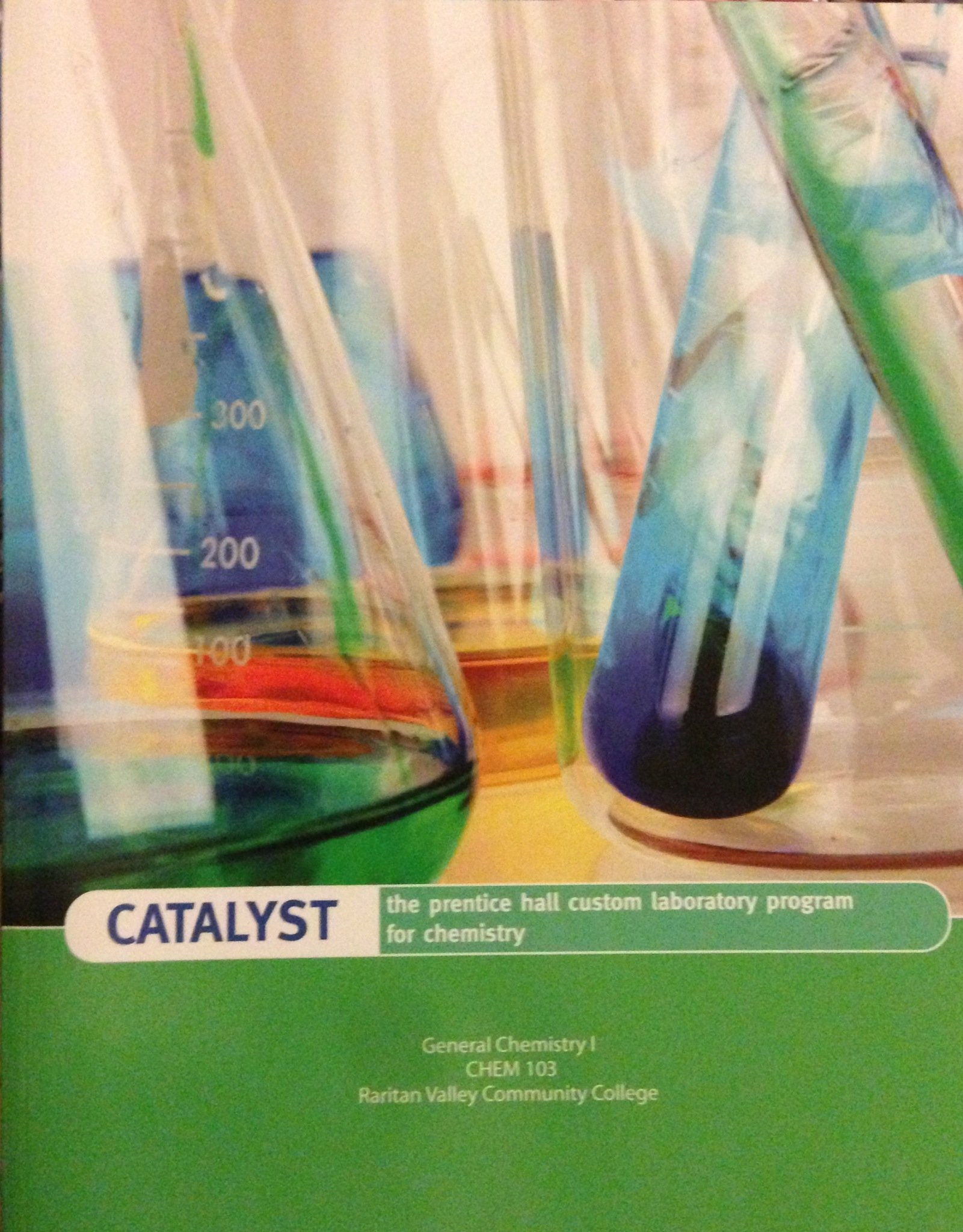 """Handbook of Green Chemistry – Green Catalysis"" 