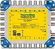 TechniSat GigaSwitch Multischalter 9/20, 0000/3255