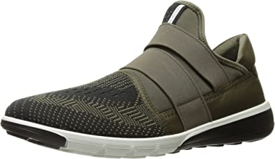 Intrinsic 2 Slip On Fashion Sneaker