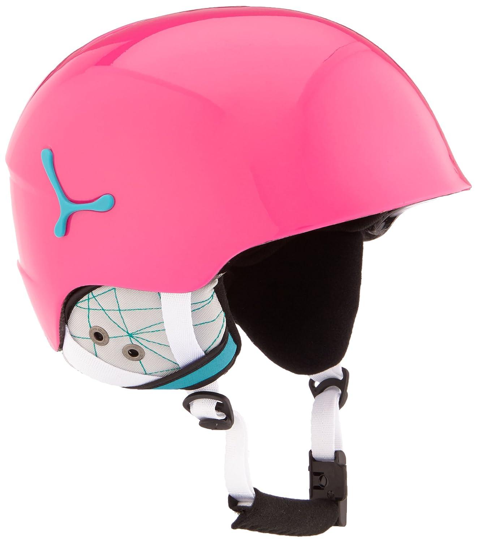 Cébé–Gafas de esquí casco Suspense