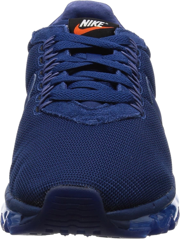 Nike AIR MAX LD Zero Men's Running Shoes