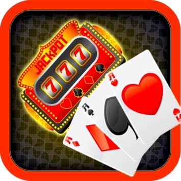 Amazon com: Casino Solitaire Free Classy Mind Gamers Free Solitaire
