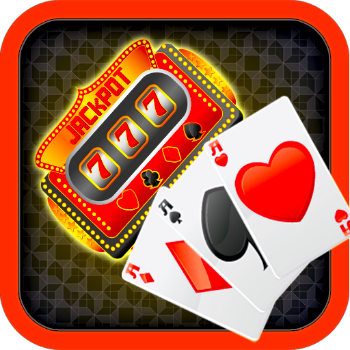 free casino games no internet required