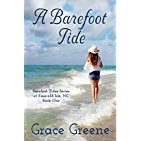 A Barefoot Tide (Barefoot Tides Series Book 1)