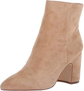 937f93fd927515 Sam Edelman Women s Hilty Fashion Boot