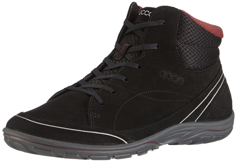 ECCO Arizona, Women's Multisport Outdoor Shoes 83657359271