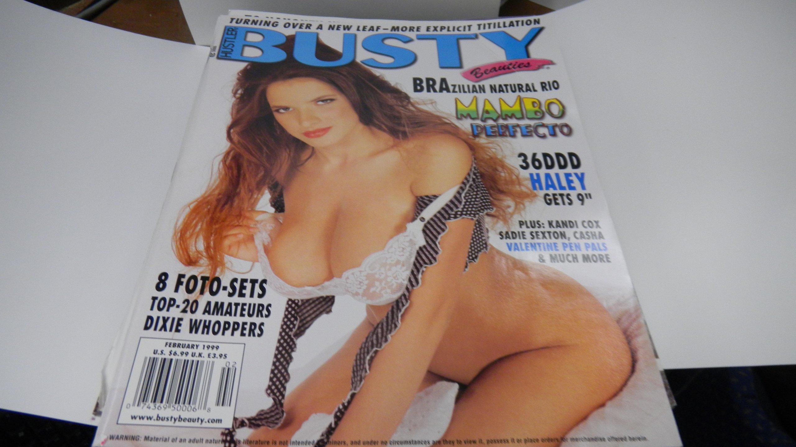 Sexy black light skinned women naked