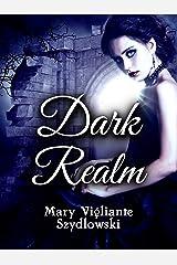 Dark Realm Kindle Edition